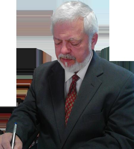 abogado en cordoba capital