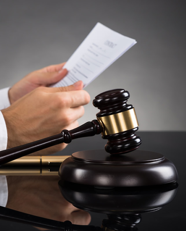 abogado derecho civil en cordoba