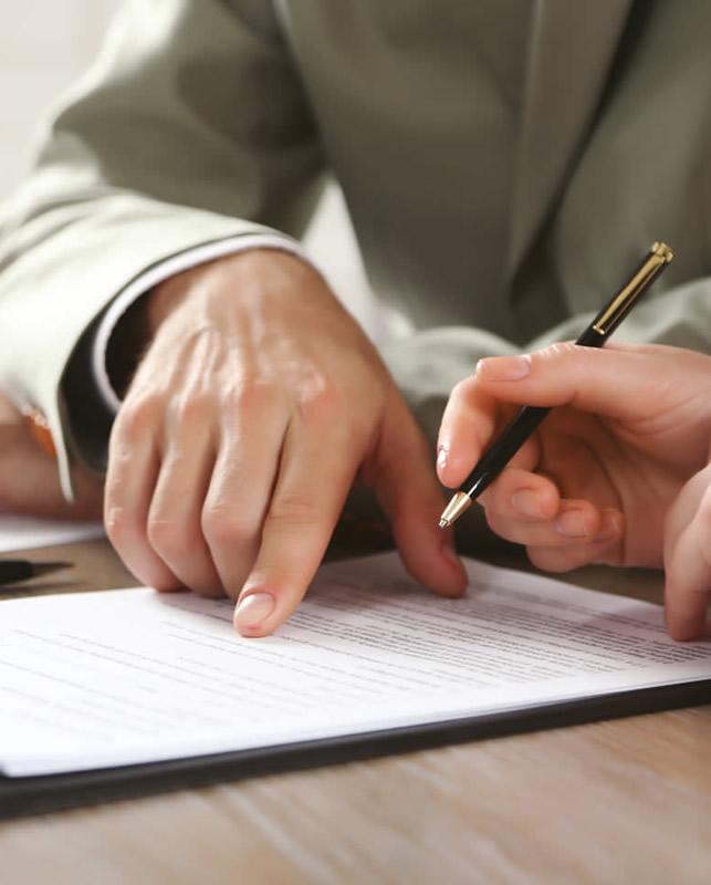 abogado derecho mercantil cordoba