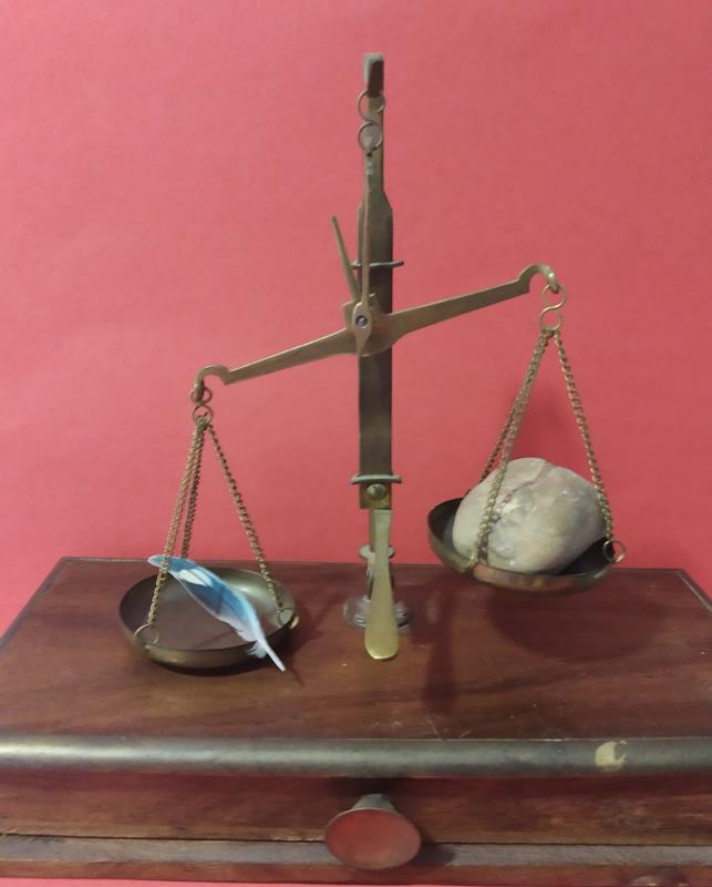 abogado penalista cordoba