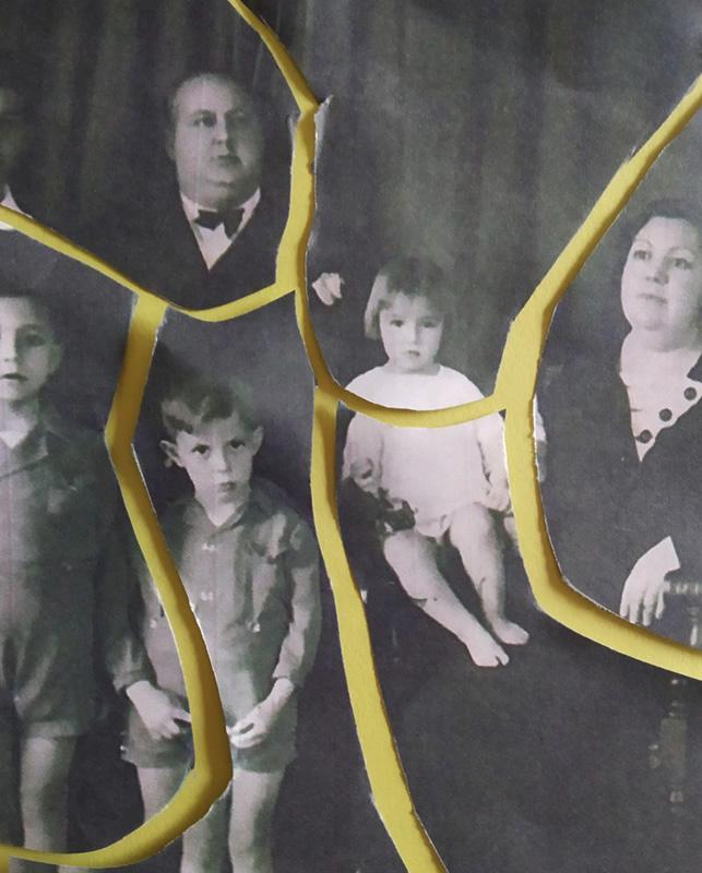 Abogados de familia en Córdoba
